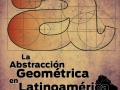 abstraccion geometrica