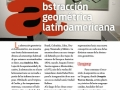 abstraccion geometrica13