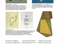 abstraccion geometrica6