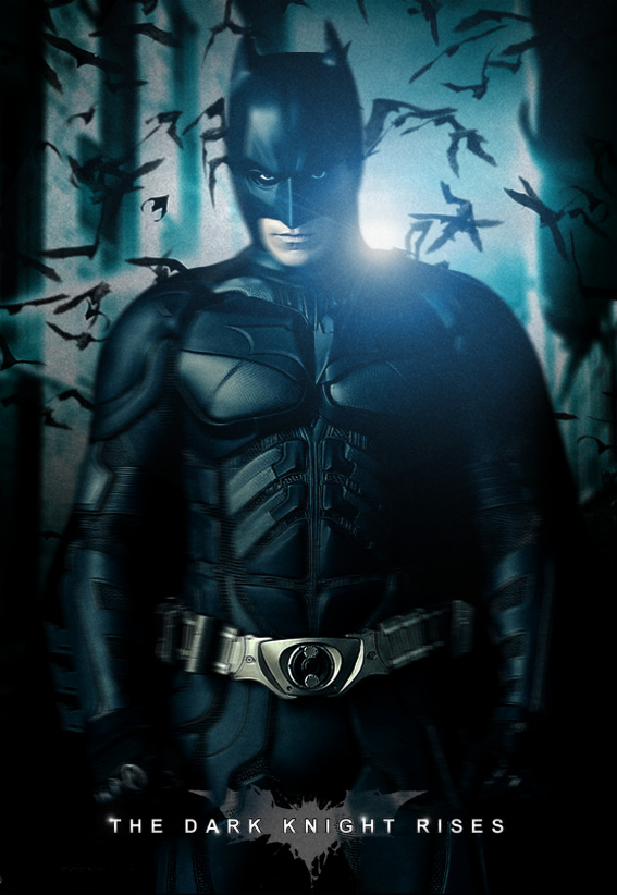 batman_dkr