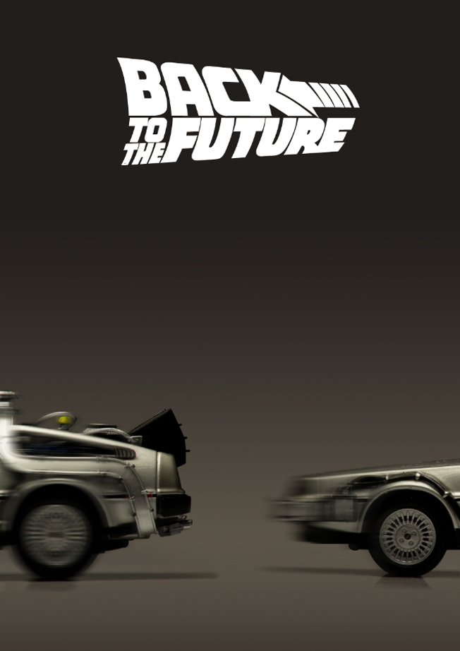 cartel_back to the future