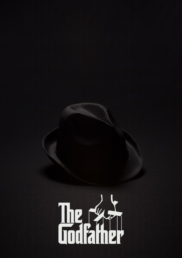 cartel_the godfather