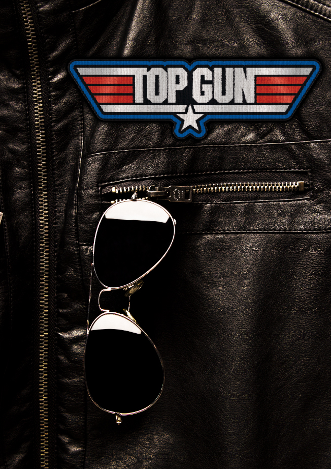 cartel_top gun