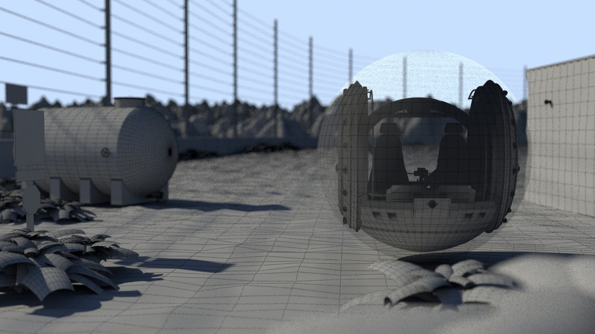 gyrosphere_scene_final_wireframe