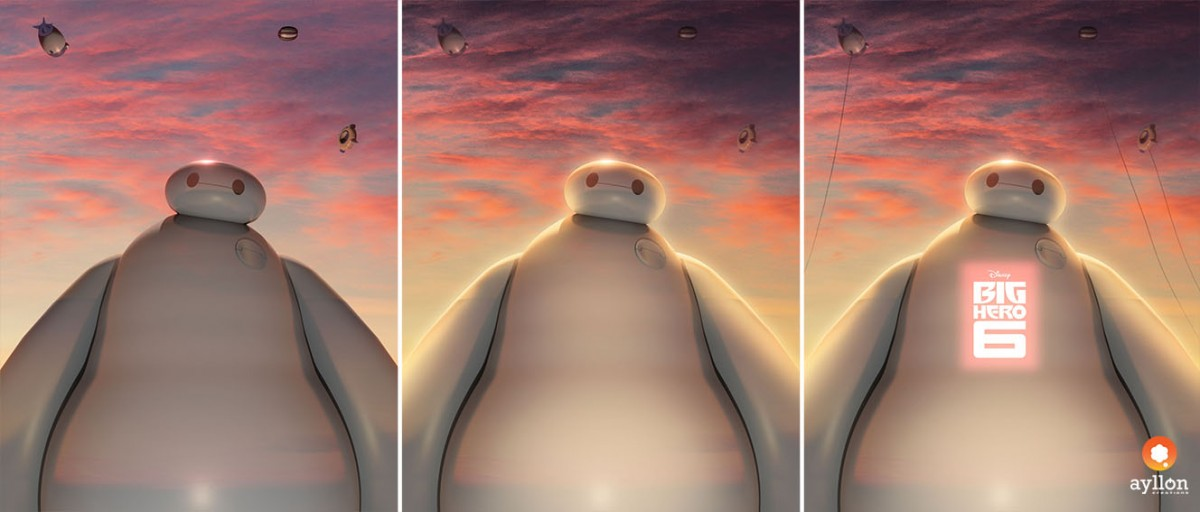 baymax_postpro_stages