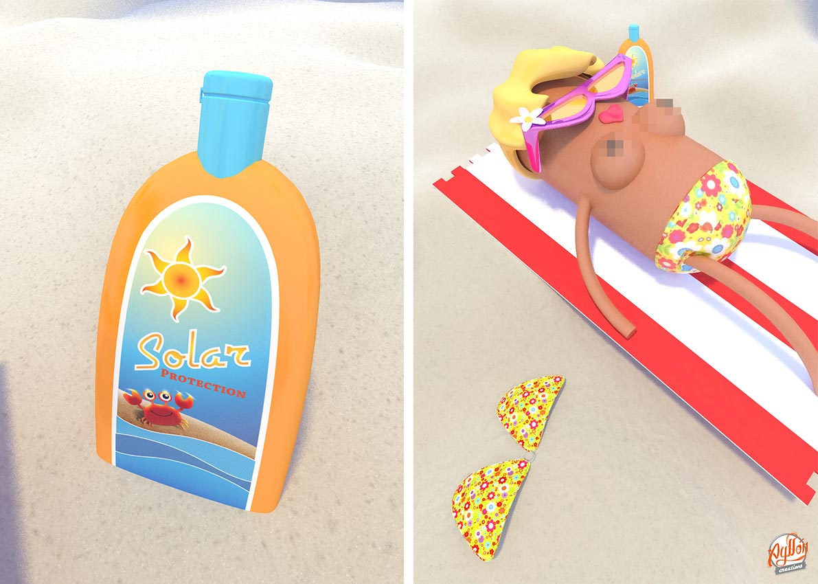 SUMMER TIME_detalles_logo