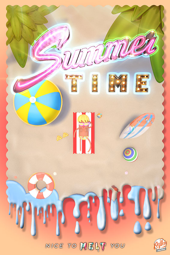 summer_time_logo