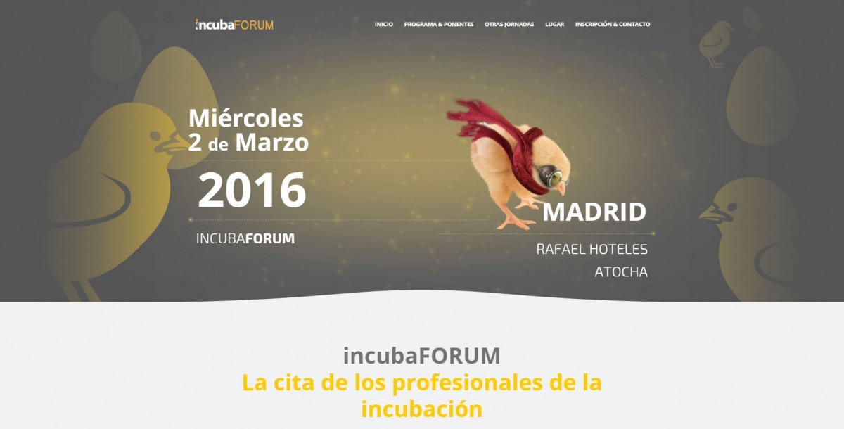 incubaforum-web